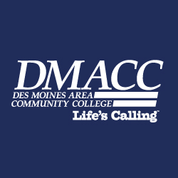DMACC Carroll, Iowa