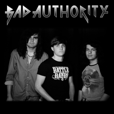 bad-authority
