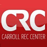 carroll-rec
