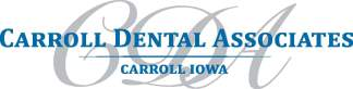 CarrollDentalLogo copy PDF