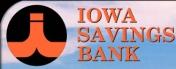 Iowa Savings Bank