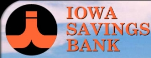 Iowa Savings Bank
