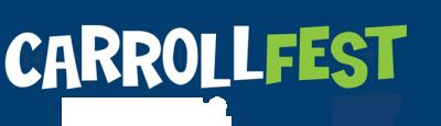 large-logo (2)
