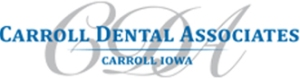 Carroll Dental Associates
