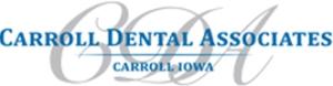 Carroll Dental Associates