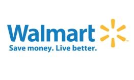 Logo_-_Walmart