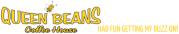 queen beans logo.png